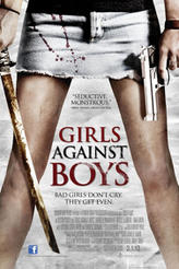 Girls Against Boys showtimes and tickets