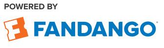 336 x 99 Medium Logo