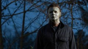 Interview: 'Halloween' Director David Gordon Green