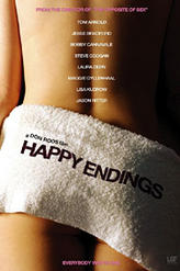 Happy Endings showtimes and tickets